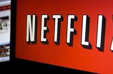 Netflix huy động thêm 2 tỷ USD để phục vụ kinh doanh