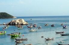 Quảng Nam: Gần 730 tỷ đồng cho vay đóng tàu lớn vươn khơi bám biển