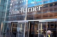 Văn phòng của CNN và Time Warner tại New York bị sơ tán