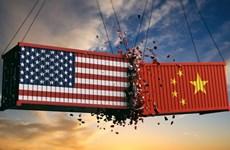 Mỹ-Trung tìm kiếm thỏa hiệp trong bối cảnh cạnh tranh chiến lược mới