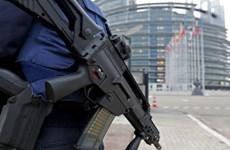Pháp truy nã 3 quan chức Syria liên quan đến cái chết của 2 công dân