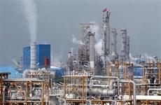 Các nước xuất khẩu dầu mỏ chưa đạt được thỏa thuận cắt giảm sản lượng