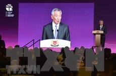Tạo thuận lợi cho doanh nghiệp ASEAN hội nhập, xây dựng ngày mai
