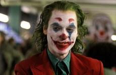 """[Video] Warner Bros công bố nội dung tóm tắt của phim """"Joker"""""""