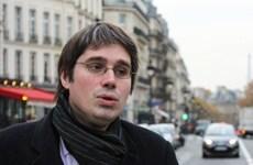 Quan chức Thượng viện Pháp bị tố giao tin nhạy cảm cho Triều Tiên