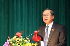 Tiếp tục đổi mới các hoạt động của Hội đồng nhân dân