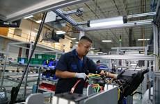 CPTPP: Nhiều lĩnh vực của Mexico khả năng cạnh tranh chưa cao