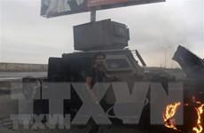 Yemen: Bùng phát xung đột bất chấp sự hiện diện của giám sát viên LHQ