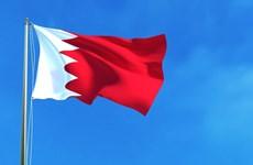 Bahrain thông báo mở lại Đại sứ quán tại Syria sau hơn 7 năm