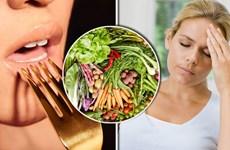Giới khoa học kêu gọi giải quyết khủng hoảng dinh dưỡng
