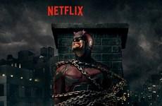 Dấu chấm hết được báo trước cho sự thống trị của hãng Netflix?