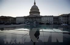 """Mỹ chuẩn bị cho """"cuộc chiến lớn"""" đầu tiên của Quốc hội mới"""