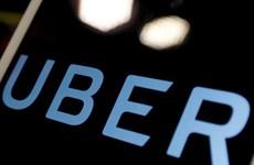 Tòa án thương mại Bỉ cấm Uber hoạt động tại thủ đô Brussels
