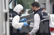 LHQ kêu gọi một cuộc điều tra quốc tế về vụ sát hại nhà báo Khashoggi