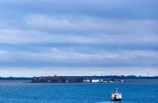 Đan Mạch muốn xây nhiều đảo nhân tạo để mở rộng kinh doanh