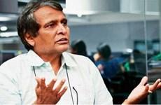 """""""Kinh tế Ấn Độ có thể đạt 10.000 tỷ USD trước năm 2035"""""""