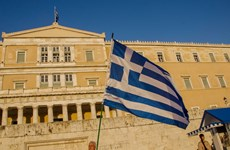 Hy Lạp công bố thời điểm bỏ phiếu thỏa thuận đổi tên nước Macedonia