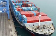 Hàn Quốc hướng xuất khẩu nhiều tới các thị trường mới nổi