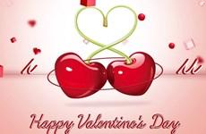 [Video] Câu chuyện về nguồn gốc Ngày lễ tình yêu Valentine