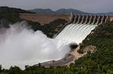 Ấn Độ tuyên bố ngừng chia sẻ nguồn nước chảy vào Pakistan