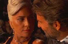[Video] Lady Gaga và Bradley Cooper tái hiện ca khúc ''Shallow'