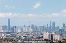 Câu chuyện Malaysia trong chiến tranh thương mại Mỹ-Trung