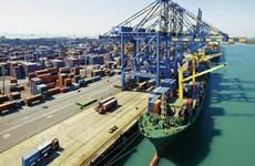 Mỹ sẽ cân nhắc đánh thuế với hàng nhập khẩu từ Ấn Độ