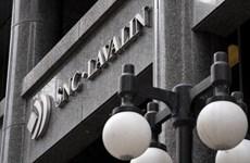 Canada: Bộ trưởng thứ hai từ chức liên quan bê bối SNC-Lavalin