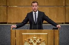 Nga: Cần tiêu hủy cơ sở hạ tầng cho vũ khí hạt nhân của Mỹ tại châu Âu