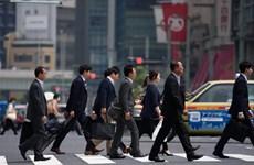 Nhật Bản giải quyết chênh lệch lương giữa nông thôn và thành thị