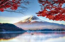 Nhật Bản quy định người leo núi đóng góp kinh phí bảo tồn núi Phú Sỹ
