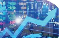 Mục tiêu để thị trường chứng khoán thành kênh huy động vốn an toàn