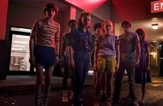 [Video] Stranger Things tung trailer mùa 3, hé lộ quái vật mới