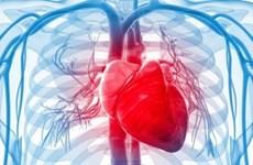 Cứu sống một bệnh nhân bị đâm thủng tim và ngưng thở
