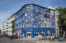 Đức: Tỷ lệ phạm tội giảm mạnh, thấp nhất trong nhiều thập kỷ
