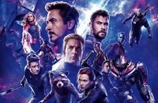 ''Avengers: Endgame'' tung thêm trailer tiết lộ nhiều chi tiết mới