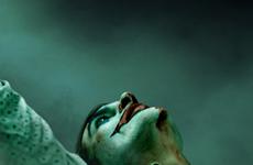 [Video] Tiết lộ về cuộc đời đầy rẫy khổ đau của ''Joker''