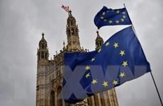 EU sẵn sàng đồng ý lùi thời hạn Brexit nhưng kèm điều kiện