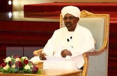Quân đội Sudan bắt giữ Tổng thống, áp đặt tình trạng khẩn cấp