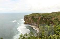 Indonesia trở thành điểm đến du lịch halal tốt nhất thế giới