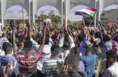 Đảo chính ở Sudan: Hội đồng quân sự tiến hành tái cơ cấu