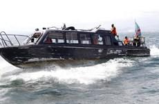 Lật thuyền ở CHDC Congo khiến 3 người thiệt mạng và 150 người mất tích