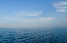 Trung Quốc phát minh phương pháp mới khử mặn nước biển