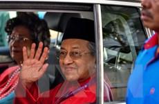 Thủ tướng Malaysia lọt vào danh sách 100 người ảnh hưởng nhất thế giới