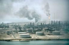 Saudi Arabia không có ý định tăng sản lượng dầu sau quyết định của Mỹ