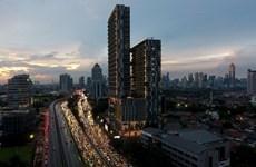 ABAC khuyến khích hội nhập kinh tế ở châu Á-Thái Bình Dương