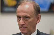 Giới chức quốc phòng Nga chỉ trích phương Tây mưu toan gây bất ổn