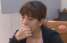 [Video] Bắt giữ nhân viên bưu điện lừa đảo chiếm đoạt gần 15 tỷ đồng