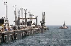 Iran chỉ trích Saudi Arabia và Bahrain vì vấn đề dầu mỏ