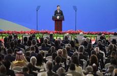 Trung Quốc cam kết xóa bỏ những quy định cản trở cạnh tranh công bằng